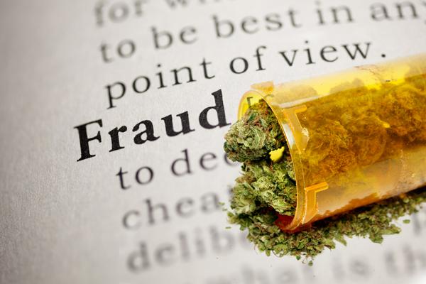 prescription fraud lawyer,prescription fraud attorney,prescription fraud charges