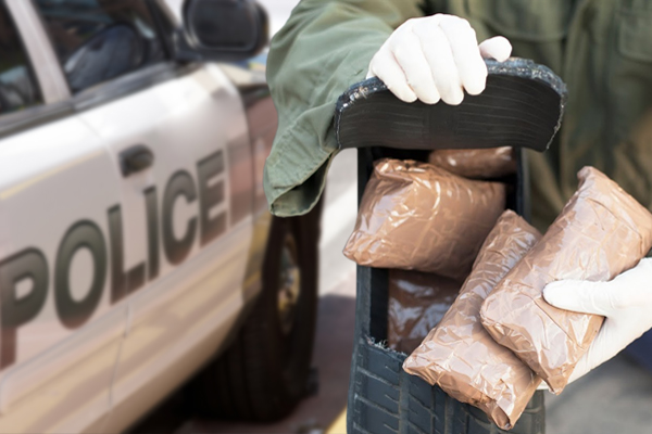 transportation of controlled substances in New Mexico lawyer,transportation of controlled substances in New Mexico attorney,transportation of controlled substances in New Mexico charges