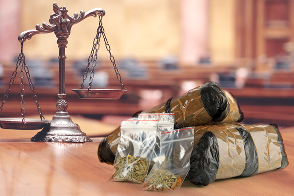 Federal Drug Charges, New Mexico Federal Drug Charges, Federal Drug Charges in New Mexico, Federal Drug Charges Lawyer